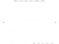 weingut-schneider.com