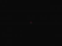 boxengasse-schweich.de