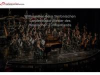 lbo-hessen.de