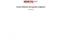 denetix.de