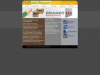 Brandt-gas-sicher.de