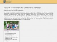 bruchweiler-baerenbach.de