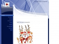 kigajudo.homepage.t-online.de Webseite Vorschau