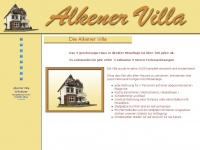 alkener-villa.de