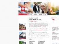 caritas-rhein-mosel-ahr.de