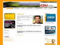 cdu-kreisverband-altenkirchen.de