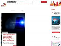 cdu-fraktion-rlp.de