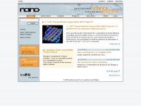 nanoforum.at