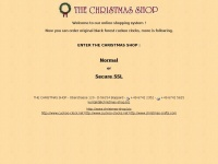 shop.christmas-shop.biz