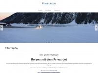 privat-jet.de