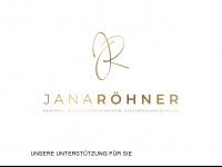 jr-buero.de