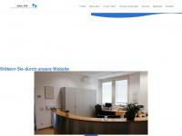 dental-roth.de Thumbnail