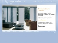 design-im-raum.de