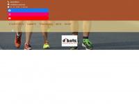 dholz-sports.de