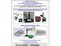 distelkamp-electronic.de