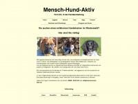 mensch-hund-aktiv.de