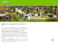 campingpark-dockweiler-muehle.de
