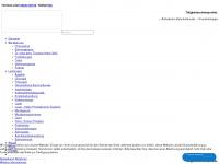 dr-thomas-hoener.de