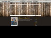 eichislaufladen.de