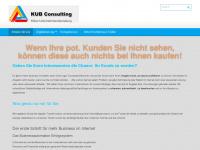 kub-consulting.de
