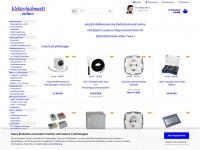 Elektrofachmarkt-online.de