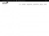 happel-metallbau.de