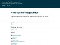 B-moussa.de