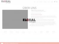 eloxal-gerlingen.de
