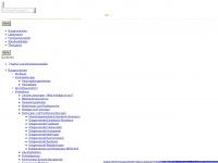 enkenbach-alsenborn.de