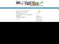 kultur-ea.de
