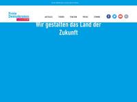 fdp-fraktion-rlp.de