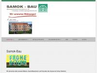 samok-bau.de
