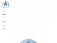 mbrand.de
