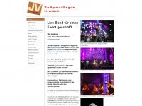 Jv-entertainment.de