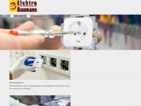 elektro-baumann.de