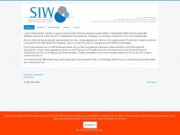siw-netzwerk.de