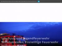 Feuerwehr-willebadessen.de