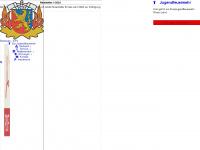 kfv-rhein-lahn.de Thumbnail