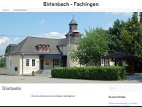 birlenbach-fachingen.de