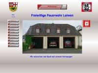 feuerwehr-leiwen.de