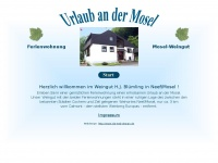 fewo-bluemling.de