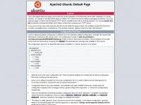 fidula-shop.de
