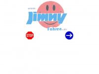 jimny-fahren.de