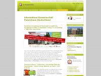 ig-passivhaus.de