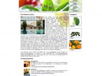 das-wellness-lexikon.de