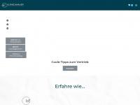ulrikeknauer.com