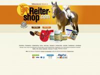 reiter-shop.com