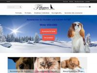 tiffanys-dog-world.de