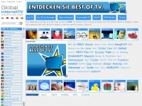global-itv.com