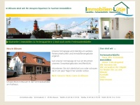 immobilien-buesum.de